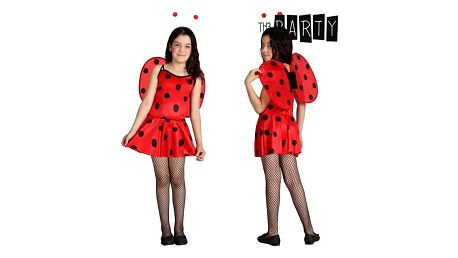 Kostým pro děti Th3 Party Beruška