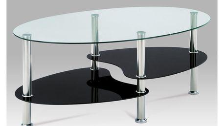 Konferenční stolek HAMBURG