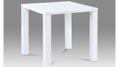 Jídelní stůl Sebastian