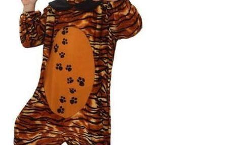 Kostým pro miminka Th3 Party Tygr
