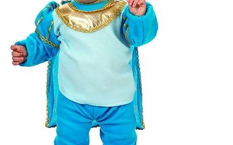 Kostým pro miminka Th3 Party Vysnívaný princ
