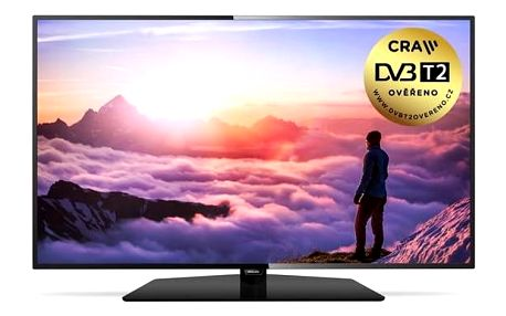 Philips 43PFS5301/12 LED FULL HD TV