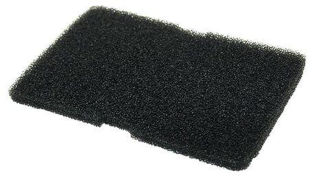 Molitanový filtr pro box se síťkou do sušičky