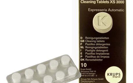 Krups XS300010