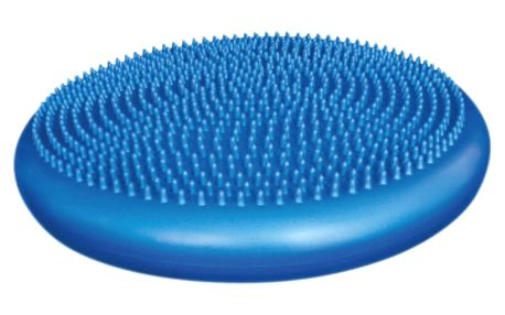 QMED Balanční disk s hroty