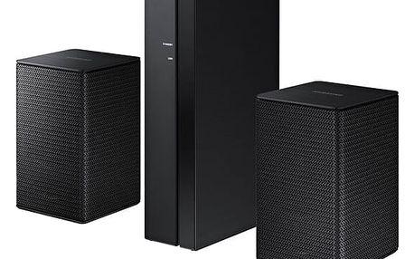 Reproduktory Samsung SWA-8500S černý