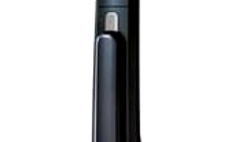 Vysavač tyčový Electrolux Ergorapido EER75STM modrý + Doprava zdarma