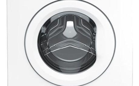 Pračka s předním plněním Beko WTV 6502 B0
