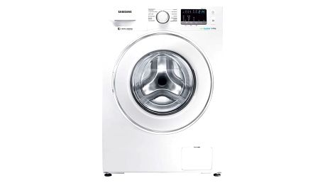 Úzká pračka předem plněná Samsung WW60J4210JW/ZE