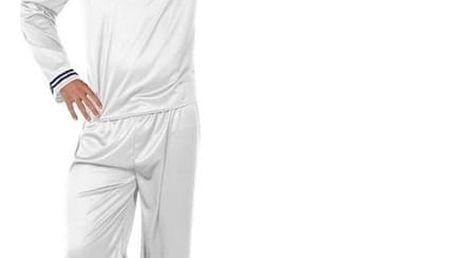 Kostým pro dospělé Th3 Party Námořník