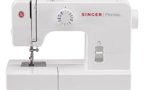 Šicí stroj Singer Promise SMC 1408/00 Promise