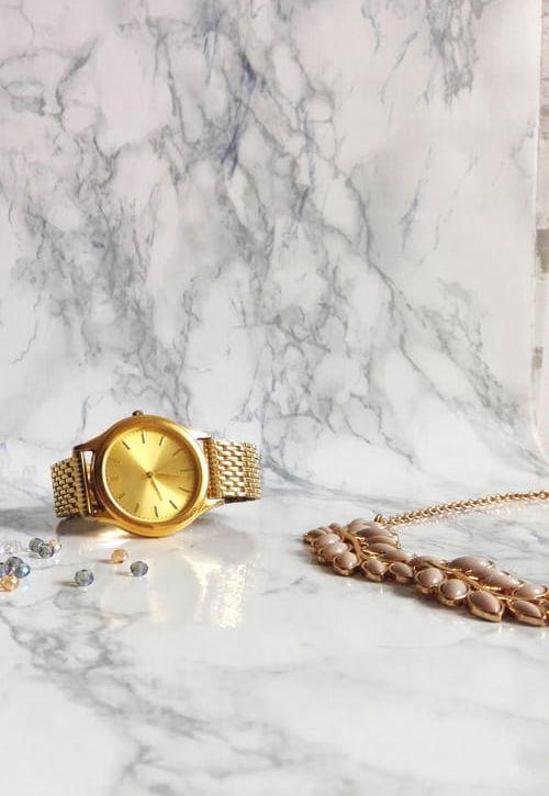 Šperky jako nejlepší dárek pro ženy