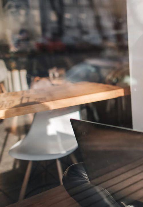 Kavárny se slevou