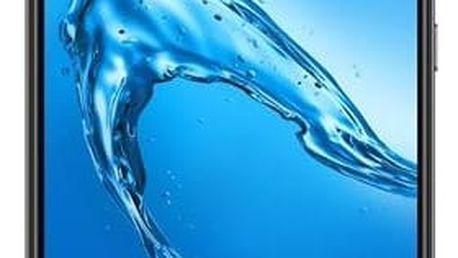 Mobilní telefon Huawei Y7 Dual SIM (SP-Y7DSTOM) šedý + Doprava zdarma