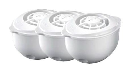 Filtr do filtrační konvice Hyundai Aqua Optima (3ks/bal)