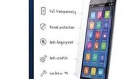 Ochranné sklo FIXED pro Huawei P9 (TG14195) průhledné