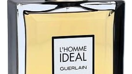 Guerlain L´Homme Ideal 100 ml EDT M