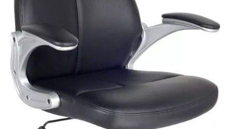 WolgaWave UTAH 38831 Kancelářská židle - křeslo