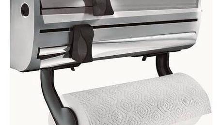 Kuchyňský držák Leifheit 25660