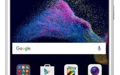 Huawei P9 Lite (2017) Dual SIM LTE bílý
