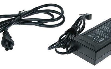 Univerzální nabíječka Avacom 100-240V/12V 4A 48W pro LCD monitory (ADAC-12V-48W)