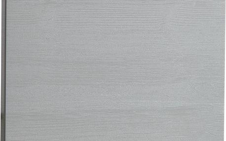 Dvířka k botníku 1ks COLORADO 3539-241