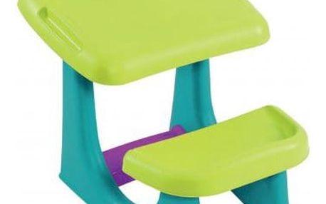 Plastový dětský stolek SIT & DRAW