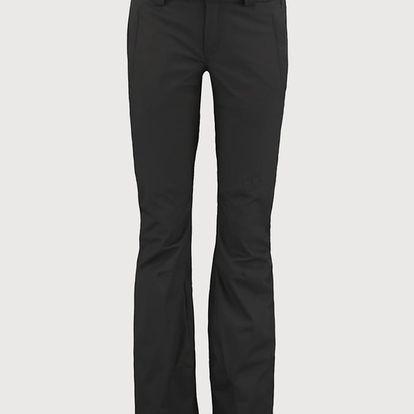Kalhoty O´Neill PW Star Pant Skinny Černá