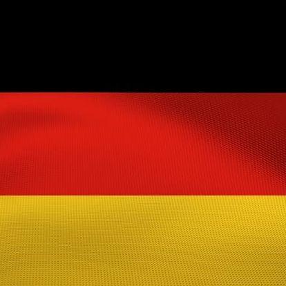 Jarní kurz němčiny pro pokročilé: do června 2018