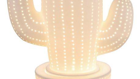 Lampa stolní chaita, 12/31/20 cm
