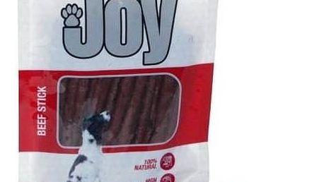 Pochoutka Calibra Joy Dog Beef Stick 100g