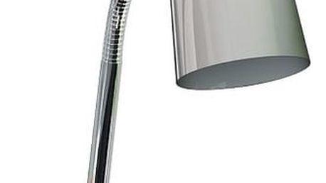 Stolní lampa Rabalux Color 4292