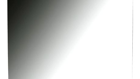 Zrcadlo monza, 80/86,5/2 cm