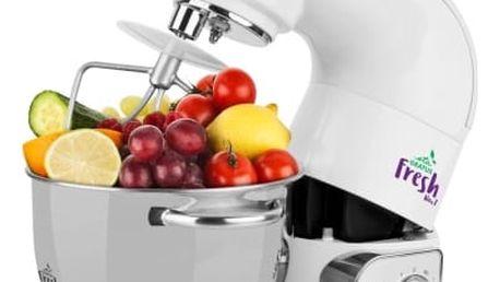 Kuchyňský robot ETA Gratus Fresh 0028 90071 bílý + DOPRAVA ZDARMA