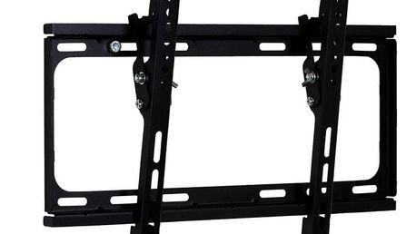 """Tuin 30281 Nástěnný držák pro LCD TV do 65"""""""