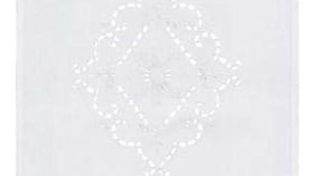 Ubrus 'běhoun' Na Stůl Spitze