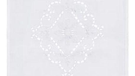"""Ubrus """"běhoun"""" na stůl spitze, 40/150 cm"""