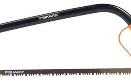 Fiskars S124800 černá/oranžová