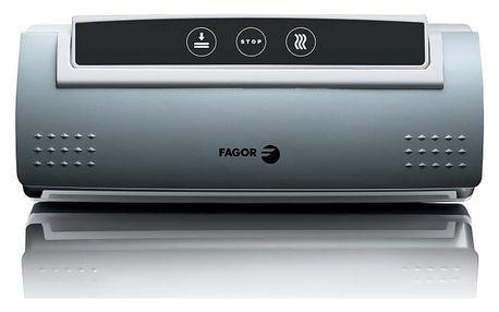 FAGOR MV-280