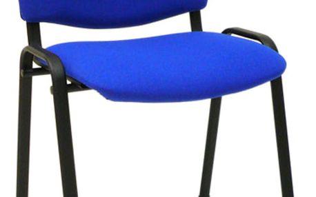 Konferenční židle ISO