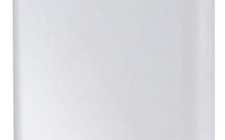 """Externí pevný disk 2,5"""" ADATA HV100 1TB (AHV100-1TU3-CWH) bílý"""