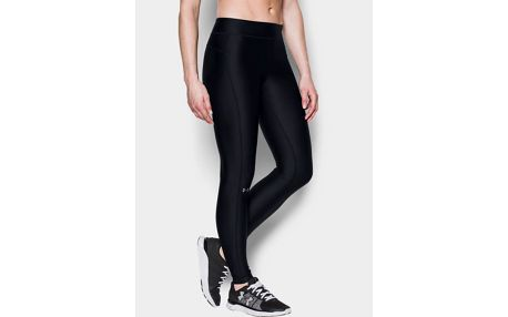 Kompresní legíny Under Armour HeatGear Legging