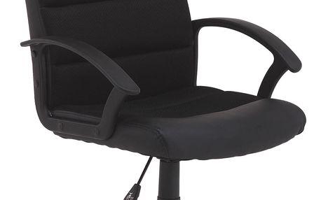 Kancelářská židle FM-2115