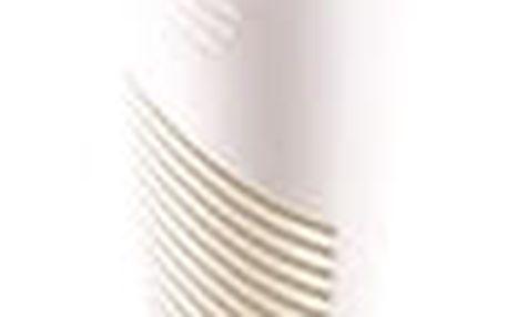TESCOMA vyluhovací sítko myDRINK