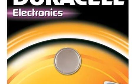 Baterie lithiová Duracell DL 2032 B1