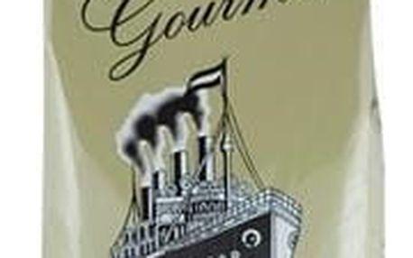 Káva zrnková CORSINI Gourmet DCC050
