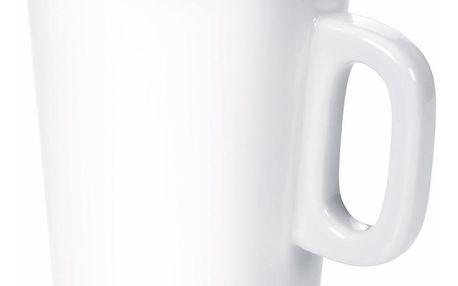 Hrnek na kávu latte Tescoma GUSTITO 400 ml