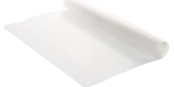 TESCOMA podložka do zásuvky ONLINE 150x50 cm