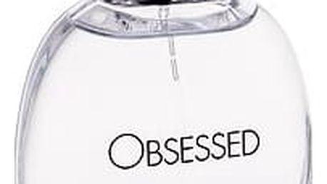 Calvin Klein Obsessed For Men 75 ml EDT M