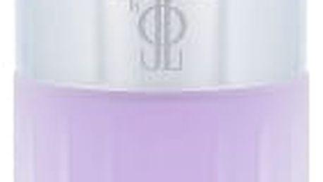 Jennifer Lopez Forever Glowing 50 ml parfémovaná voda pro ženy